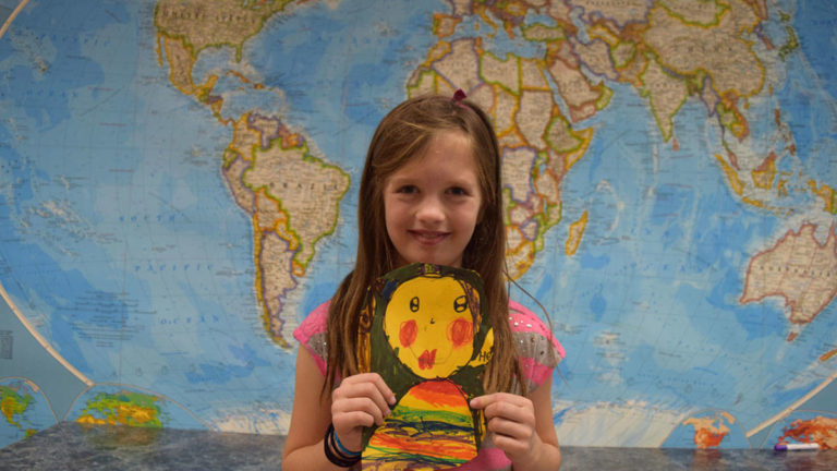 Chautauqua staff, students are going global with projects and programs