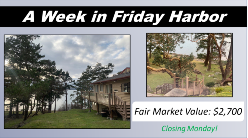 Friday Harbor - corrected